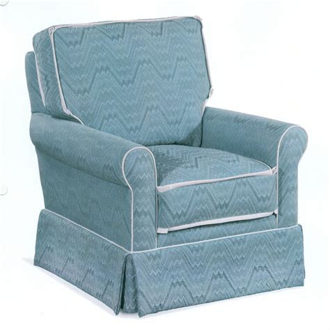 upholstered swivel rocker chairs swivel glider upholstered chairs images