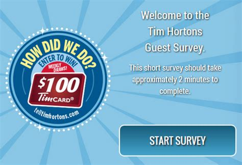 Tim Hortons Giveaway - tell tim hortons gift card giveaway