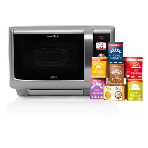 cucina al microonde forno microonde cucina barilla sae elettrodomestici