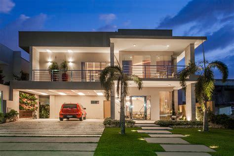 imagenes de casas minimalistas en australia homify