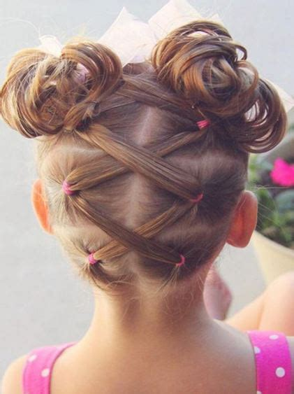 hairstyles braids ponytails and pigtails different braided pigtail hairstyles