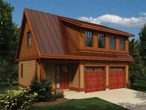 apartment over 3 car garage plans the better garages 1 bedroom 2 story 900 sf garage plans apartment prairie style
