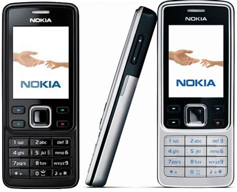 full version cricket games nokia 6300 nokia 6300 price in pakistan full specifications reviews