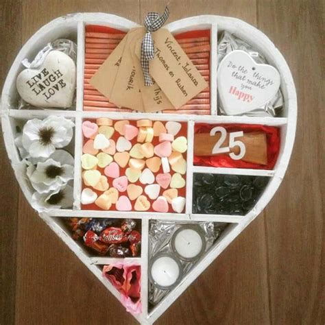 25 jaar getrouwd spelletjes 25 beste idee 235 n over 25 huwelijks verjaardag op pinterest