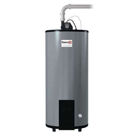 rheem performance 50 gal 6 year 42 000 btu power