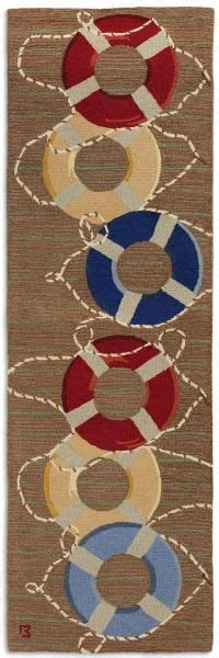 nautical rug runner family room on nautical nautical rugs and cleats
