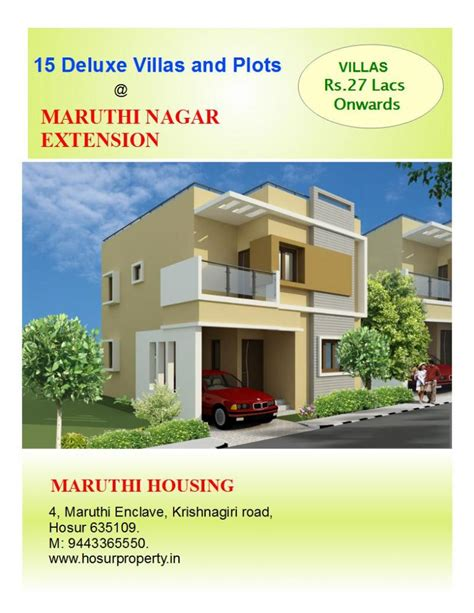 housing loan for plot purchase plot purchase loan from lic cooking with the pros