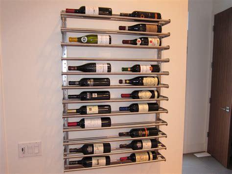Ikea Wine Shelf by Grundtal Wine Rack Ikea Hackers Ikea Hackers Steel Wine Rack Sosfund