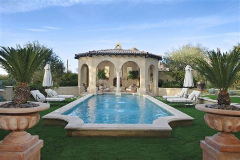 Octagonal Houses 39 Gorgeous Gazebo Ideas Outdoor Patio Amp Garden Designs