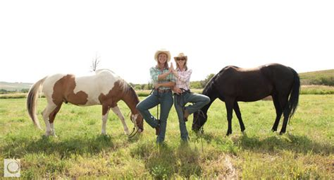Equestrian Travel Articles 5 Great Horseback Riding and