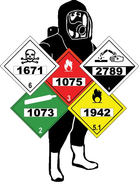 Haz Mat by Bp Cutting The Pay Of Cleanup Workers The E Mails