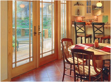 windows and doors rochester mn replacement windows doors rochester mn