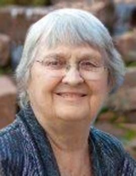 obituary for marilyn cunningham guest book huehns