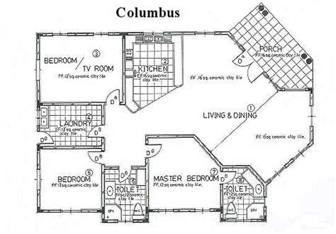 house plans in trinidad and tobago caribbean homes trinidad and tobago construction photo series 3