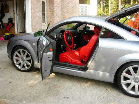 audi tt interior 2002 thealmstt 2002 audi tt specs photos modification info at