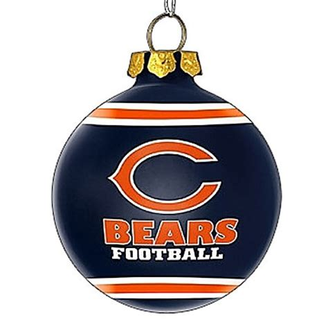 17 best images about chicago bears on pinterest chicago