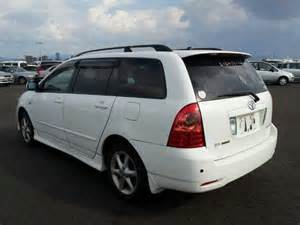 Used Cars For Sale By Owner Kenya Cars For Sale In Kenya On Patauza
