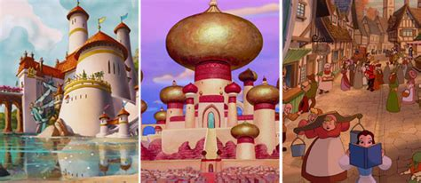 18 disney locations that were inspired by real world 10 real life locations that inspired disney the top 10