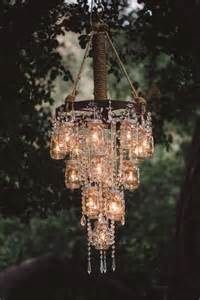 Wedding Decor Chandelier Wedding Decorations 40 Romantic Ideas To Use Chandeliers