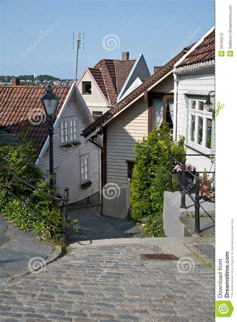 Nordic Cottage nordic cottages stock photography image 34105572