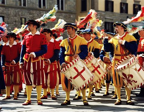 Holidays And Celebrations | june festivals and holiday celebrations in italy