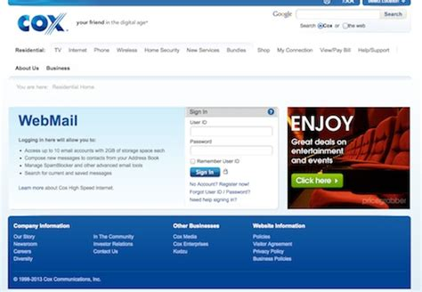 My Email Search Atos Net Email Login Seotoolnet