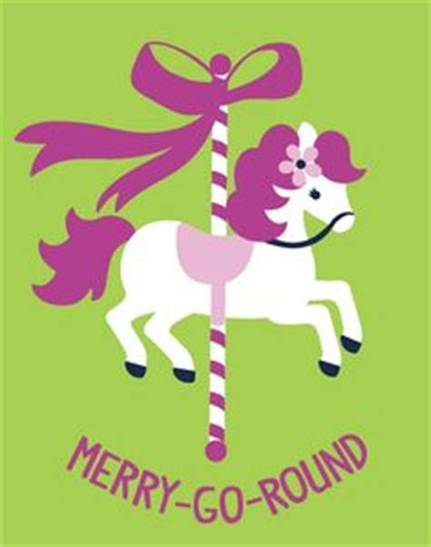 1000 images about merry go round on pinterest carousels