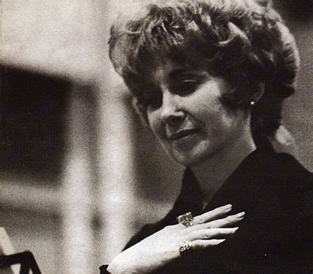 Beverly Dead beverly sills dead at 78 stereophile