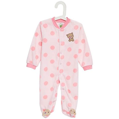 get cheap baby winter clothes clearance aliexpress