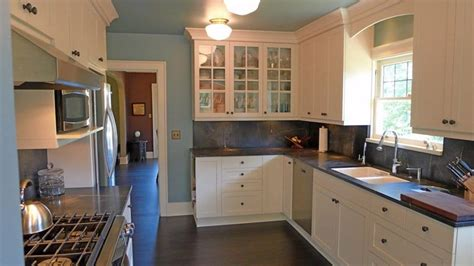How Much Do Soapstone Countertops Cost How Much Do Soapstone Countertops Cost Angie S List