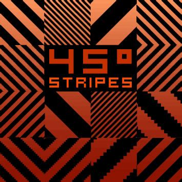 stripe pattern ai free 50 free seamless tileable pattern collections