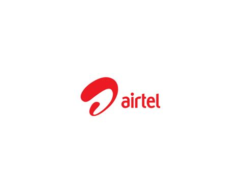 new themes and ringtone airtel new ringtones and wallpapers themes coareti