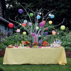 backyard birthday ideas for adults backyard ideas for adults graduation ideas