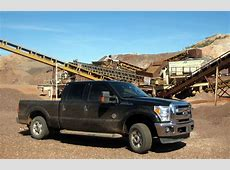 Ford F250 Diesel 2014 - reviews, prices, ratings with ... 2014 F250 Diesel Reviews