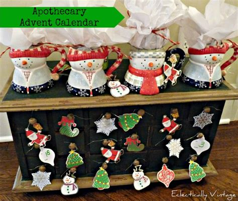 Mason Jar Home Decor Ideas christmas open house tour tons of christmas decorating