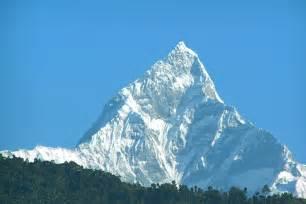 himalayan l montagne himalaya arts et voyages