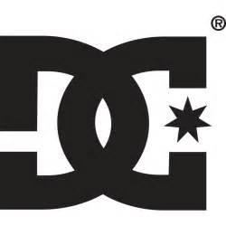 Jordan brand logo vector the siskind law firm