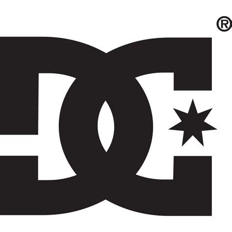 M Vector Logos Brand Logo - brand logo vector the siskind firm