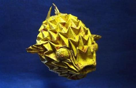 mabona origami awesome origami sipho mabona tektuff