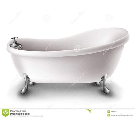 bathtub cartoon bathroom awesome cartoon bathtub clipart 14 white bathtub stock image bathtub ideas
