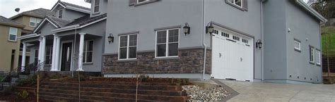 at home design inc home remodelers design build inc 28 images home