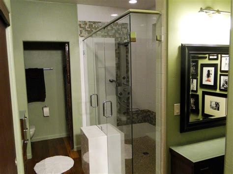 diy network bathroom renovations 22 best bathroom renovation milwaukee images on pinterest milwaukee architecture