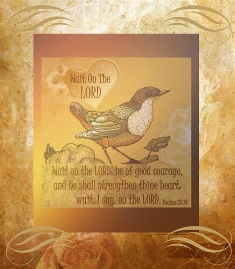 psalm 27 1 tattoo 1000 ideas about psalm 27 on bible scripture