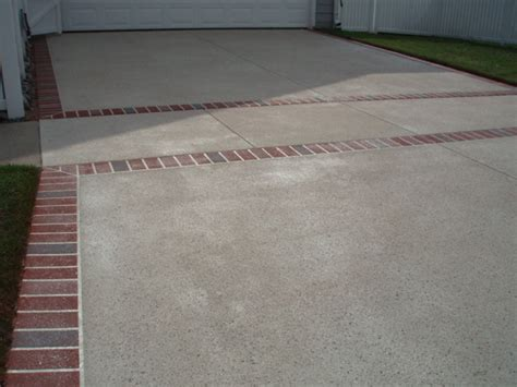 patio concrete resurfacing custom pool builder new jersey