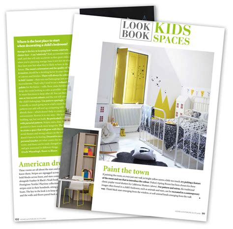 international home interiors international home interiors 28 images international
