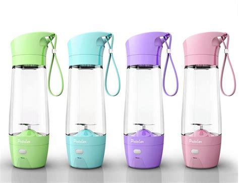Blender Portable Gelas Mug Elektronik Juice potato masher electric promotion shop for promotional