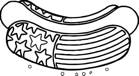 american revolution flag coloring page 88 american flag coloring page waving american flag