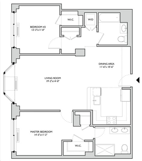 hudson tea floor plan hudson tea floor plan 28 images hudson floor plan rv