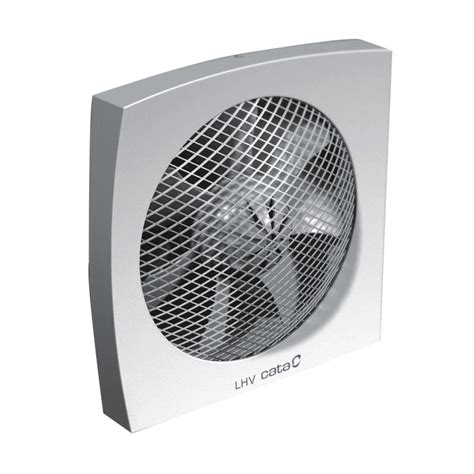 bathroom ventilation fans india 28 images usha crisp