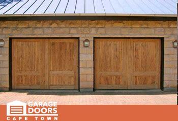 Town And Country Garage Doors Garage Doors Program Town Town Country Garage Doors